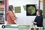 Emissió 4-6-20 Tècnica 3D.jpg