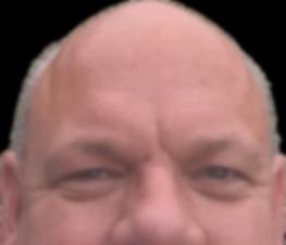 johns head.png