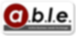 ABLE Logo.png