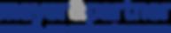 mp_logo-4c+unterzeile-HUG aufweiss_pfade
