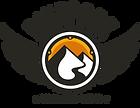 logo_bikepark-2.png