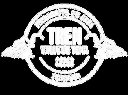 LOGO_TrenVT_Blanco_Trans.png