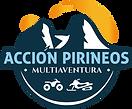 acción pirineos.png