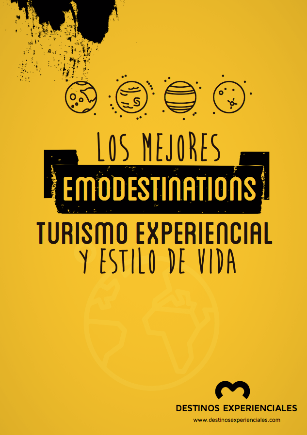 Publicación Online
