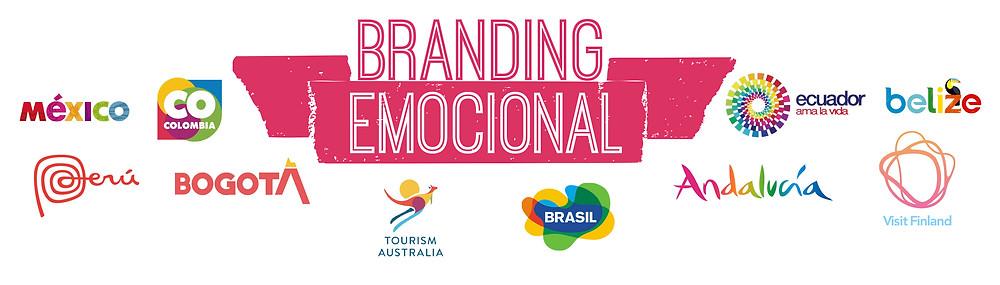 Branding1.jpg