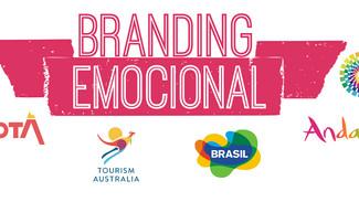 EL PAÍS COMO MARCA. ¿Cómo están gestionando el  branding emocional los destinos turísticos?