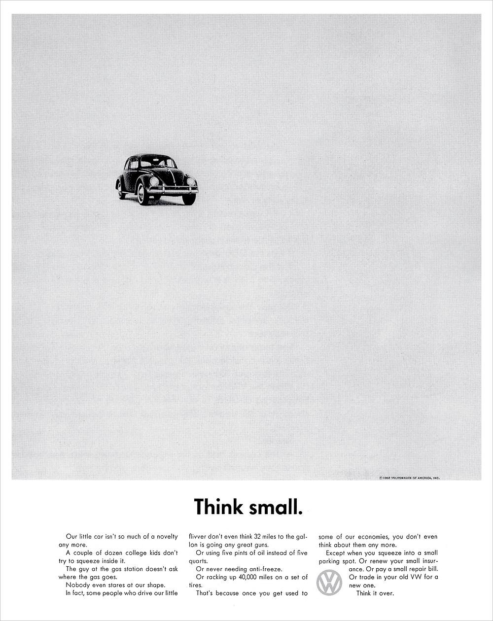 Think-Small.jpg