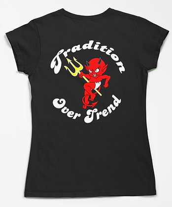 Original Ladies T-Shirt