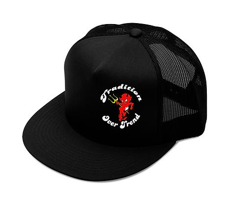 Original Trucker Hats