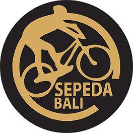 stiker sepeda bali gold.jpg