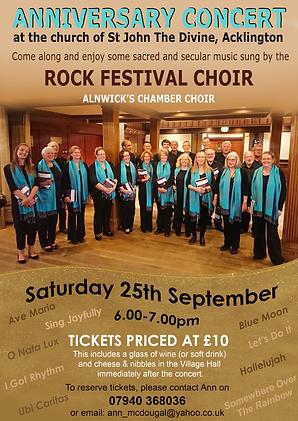 Rock Festival Choir.png