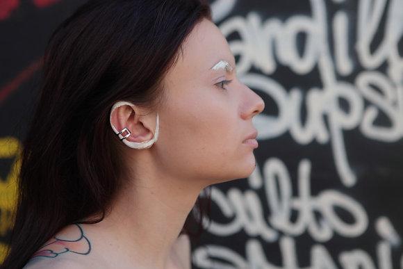 EAR CUFF MINIMALISM 1