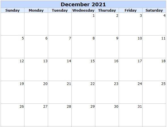 December 2021.jpg