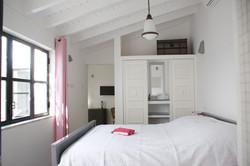 Casa do largo Silves Holiday Home