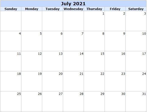 Juli 2021.jpg
