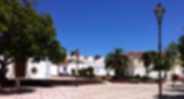 Casa do Largo Silves Algarve Portugal  Luxe Vakantievilla Lux Vakantiehuis Vakantiewoning Appartement Vakantie Villa Huis Woning Zon Zee Strand Jacuzzi Zwembad WiFi Gratis Wi-Fi Top Locatie Beste Prijs Sfeer Design Kunst Beste Keus Super Internet Privacy Prive Fijn Groot Geweldig Uitzicht Traditioneel Authentiek  Prijs Kwaliteit Casa do Largo Silves Retro Geweldig Kasteel Sfeer Koffie Stranden Zonnig Prachtig Uniek Schitterend Winkels Bars Musea Museum Terras Patio Radio TV Bluetooth Zonaanbidders Uitvalsbasis voor Golfers Golf en Wandelaars Wandelen Lopen Kust Vogels Verwarming Airco Vloerverwarming Veilig Overwinteren Parkeren Auto Supermarkt Keuken Slaapkamer 3 Slaapkamers Badkamer 3 Badkamers Toilet 3 Toiletten Woonkamer Tuin Terras Ligstoel Parasol Eettafel Wasmachine Handdoeken Badlaken Sevice Casa do Largo Silves Boot Boottocht Welkom Gastenboek Reserveer Dvd Dakterras Woonkeuken Barbecue Faciliteiten HD Gasfornuis Badlakens Beste Keus van de Algarve Centrum Koelkast Golfbaan AL