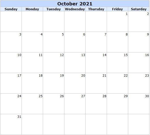 Oktober 2021.jpg