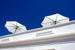 Casa do Largo Vakantiehuis Silves Vakantie Villa Algarve