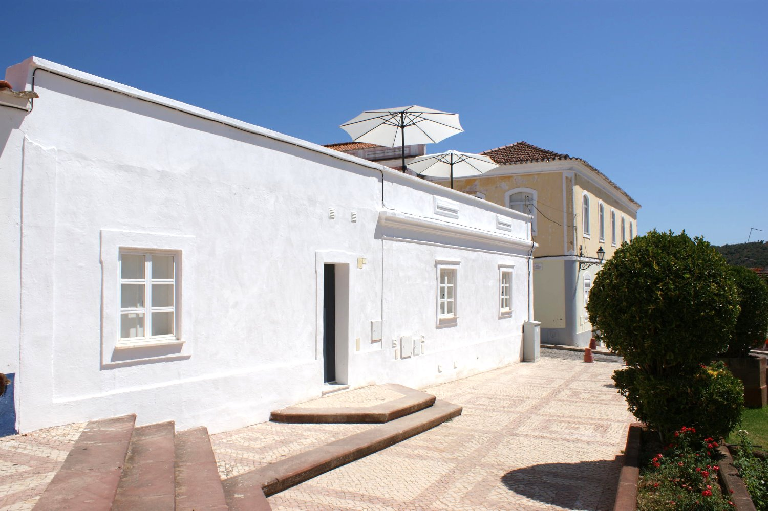 Casa do Largo Top Holiday Home Villa