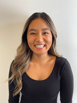 Myla Nguyen Headshot Laugh.jpg