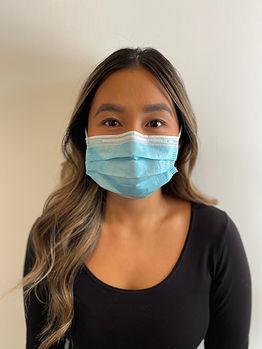 Myla Nguyen Headshot Mask.jpg