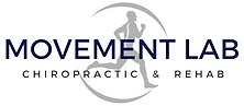 Movement Lab Logo.png