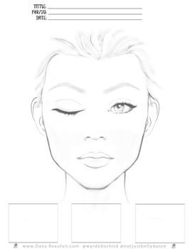 Face worksheet.jpg