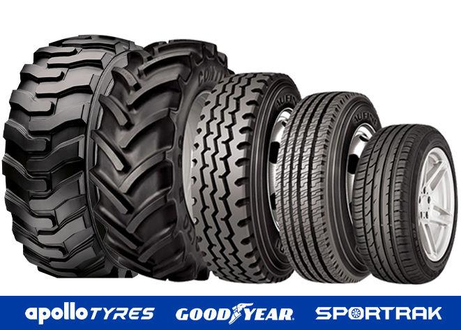 Tyre1.jpg