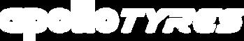 Apollo Tyres Logo.png
