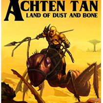 The Achten Tan Anthology is here