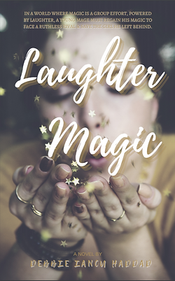 laughter magic cover 1 canva.PNG