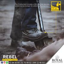 Rebel Chukk2a.jpg