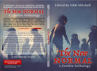THe new normal cover.PNG