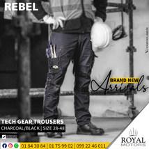 Reb Apparal pants.jpg
