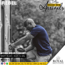 Reb Apparal Shirt.jpg