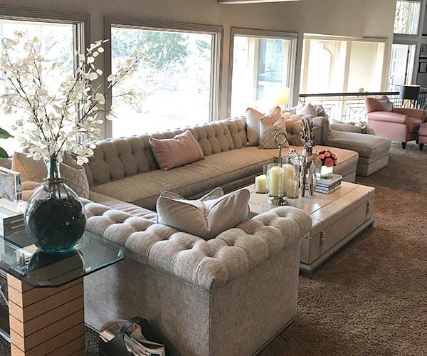 SniderMetcalf Living Room