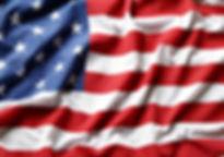 American Flag, 'Murica, Escape Room, Anaheim escape game, orangy county escape room