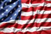 Green Card para cônjuge, filhos e pais de cidadão americano vivendo fora do Estados Unidos.