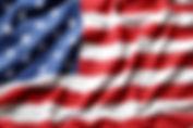 American Legin Post 80
