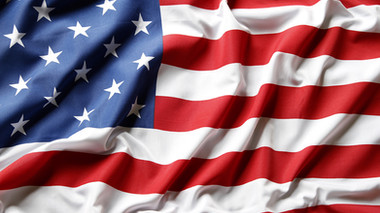 Daughters of the American Revolution to celebrate flag day with event on Saturday