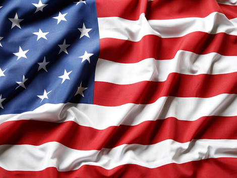 Patriotic Strings Performance, Veterans Day Breakfast, More at Bluffton Branch Library