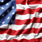 3 Reforms I Hope the Biden Presidency Brings