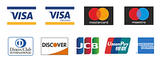 csm_Payment_organizations_new_MasterCard