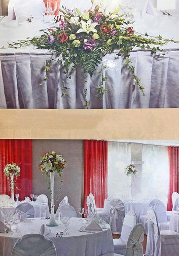 dekoracje sali 02.png