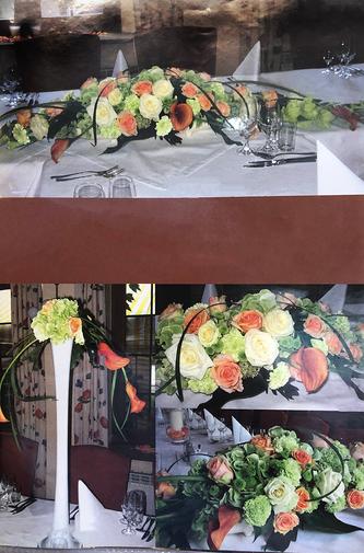 dekoracje sali 04.png