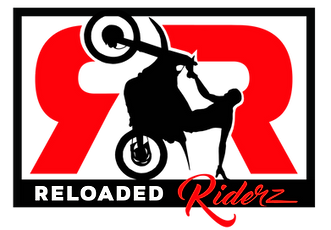 RELOADED RIDERS FOR WHITE SHIRT DTG.png