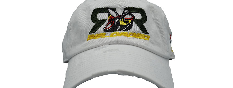 LIMITED EDITION RELOADED SCAT PACK HAT