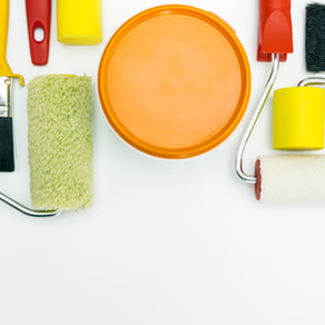 Painless Paint Picking