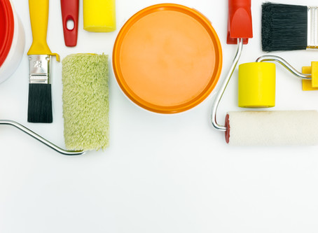 5 Tips For Hiring The Best Painting Service In Orlando FL