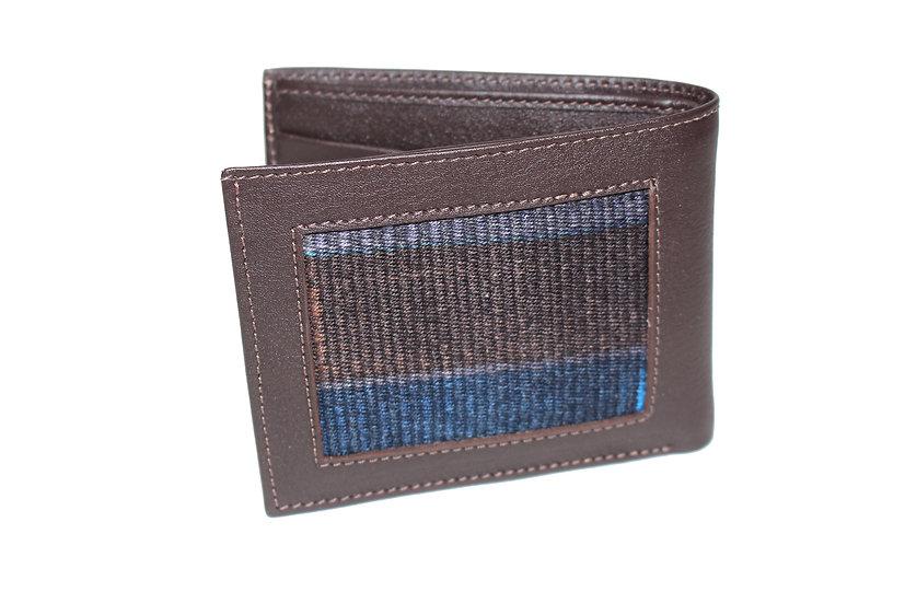 Billetera de hombre